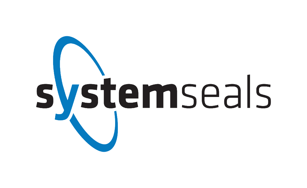 System Seals Appoints New Chief Financial Officer