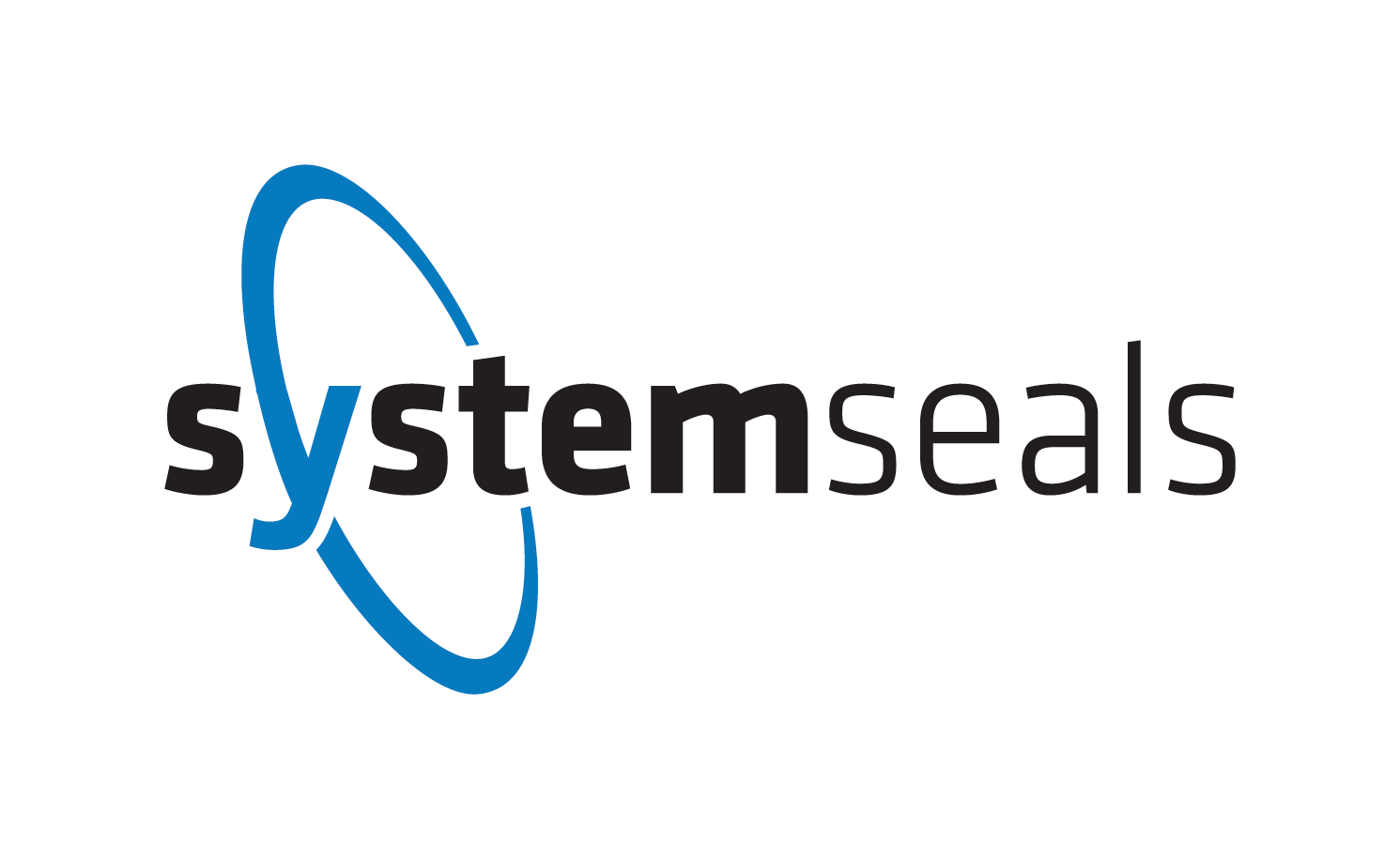 SystemSeals_Lg