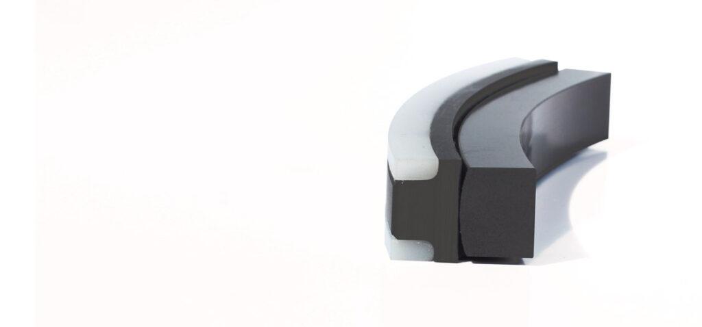 288 Series Heavy-Duty Piston Seal